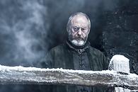 Fotos de la sexta temporada de 'Juego de tronos' - 195x130