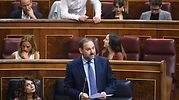 Jose-Luis-Abalos-fomento-congreso-efe.jpg