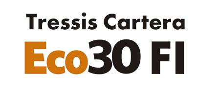 Tressis Cartera ECO30 FI