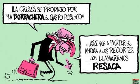 La crisis 2017050-5