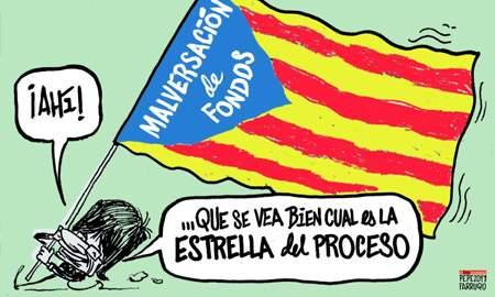 Separatismo catalán - Página 4 2017071-3