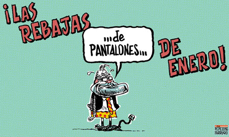 Separatismo catalán - Página 4 2016010-5
