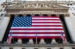 Wall Street: el Dow Jones pierde un 0,22%