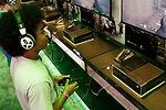 Los videojuegos crean en España 400 empresas