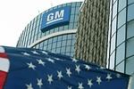 General Motors rechazó una fusión con Fiat Chrysler - 150x100