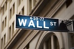 Wall Street: el Dow Jones sube un 0,53% - 150x100