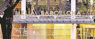 Meliá esquiva la moratoria e inaugurará un hotel de cinco estrellas en 2018