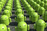 El fallo de seguridad más grave de Android