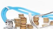 sanidad_dinero_euros.jpg