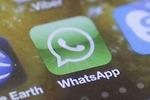 ¡Cuidado con el último timo del WhatsApp!