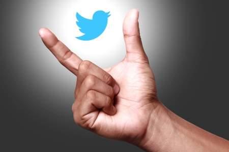 Twitter se hunde más de un 11% tras rendir cuentas