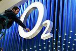 Los técnicos de Bruselas bloquean la venta de O2