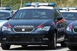 La policía de Italia patrullará en coches de Seat - 150x100