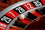 Los líderes en el sector de loterías y juegos de azar