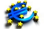 España pretende rediseñar parte de la Eurozona - 150x100