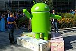 Android Nougat: Google bautiza a su sistema 7.0