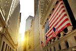 Wall Street cierra el jueves casi plano - 150x100