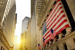 Siguen las bajadas en los índices de Wall Street - 150x100