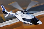 Lo último de Peugeot es... ¡un helicóptero!