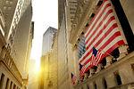Wall Street echa el freno: el Dow baja el 0,03%