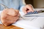 El 42% de hogares no puede afrontar gastos imprevistos - 150x100