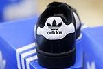 Adidas gana 221 millones hasta marzo, el 8% más - 150x100