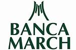 Banca March defiende el negocio para ricos