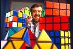 ¿Dónde estuvo el éxito del Tetris? Su creador lo explica