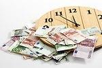 ¿Cuánto dinero ahorramos con el cambio de hora?