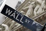 Wall Street rebota con nuevas energías - 150x100