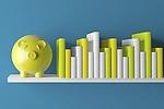 Empresarios y escasa formación económica - 150x100