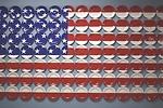 EEUU revisa al alza su crecimiento hasta el 3,7%