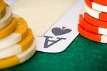 Cómo afrontar un torneo de póker de manera correcta - 150x100