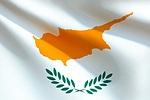 Chipre no se rebela contra las medidas de la troika - 150x100
