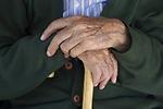 España pagará más de 10 millones de pensiones