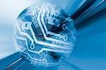 Superordenador cuántico: IBM gana a Google