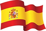 ¿Es viable el nuevo cuadro macro de España?