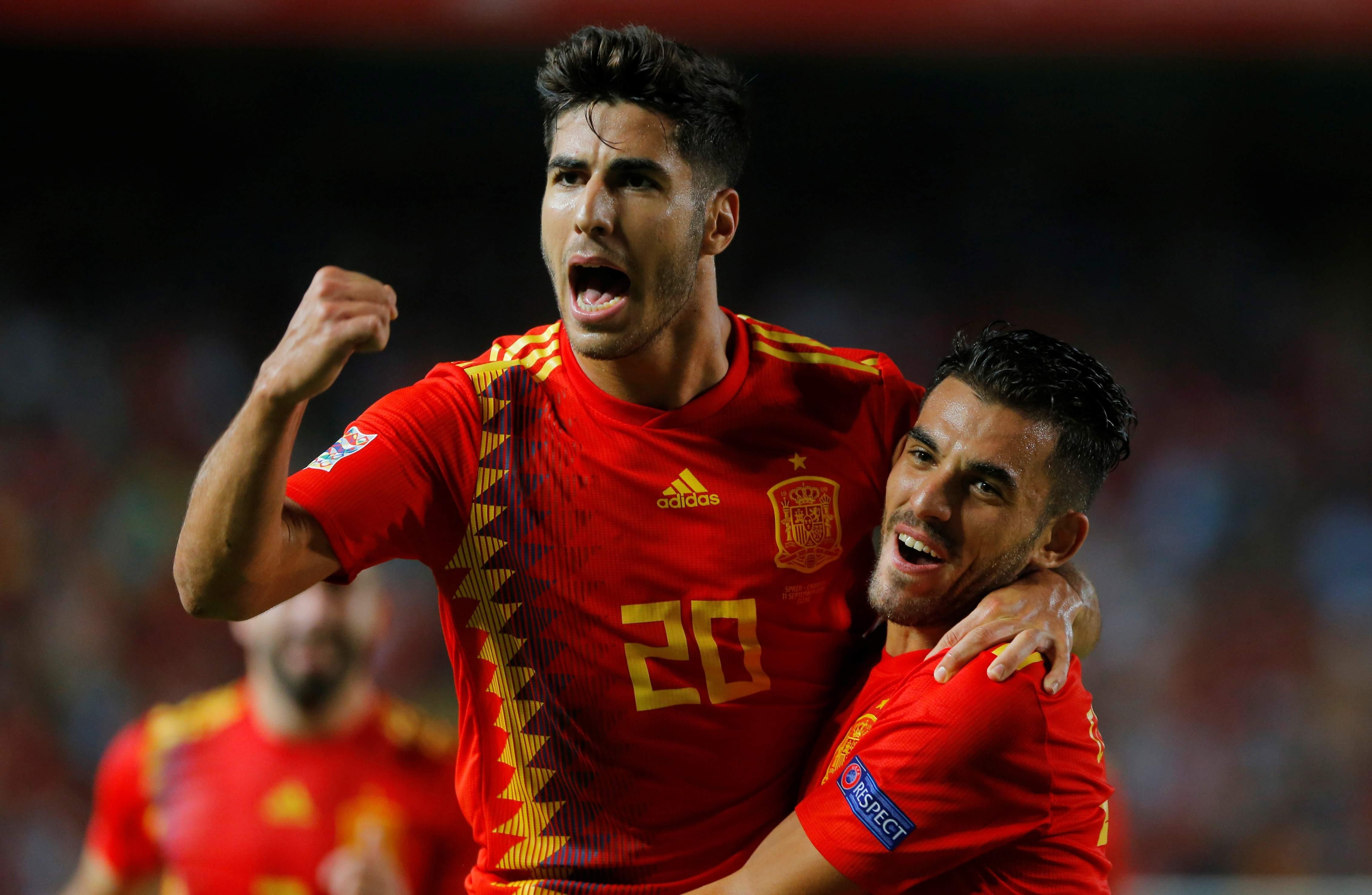 De-la-mano-de-Marco-Asensio-Espana-humilla-a-Croacia-Reuters.jpg