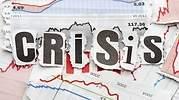 crisis-graficos.jpg
