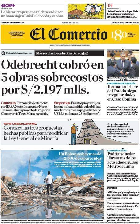 https://s03.s3c.es/imag/_v0/455x728/1/7/6/El-Comercio.jpg