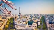 paris-dreamstime-1.jpg