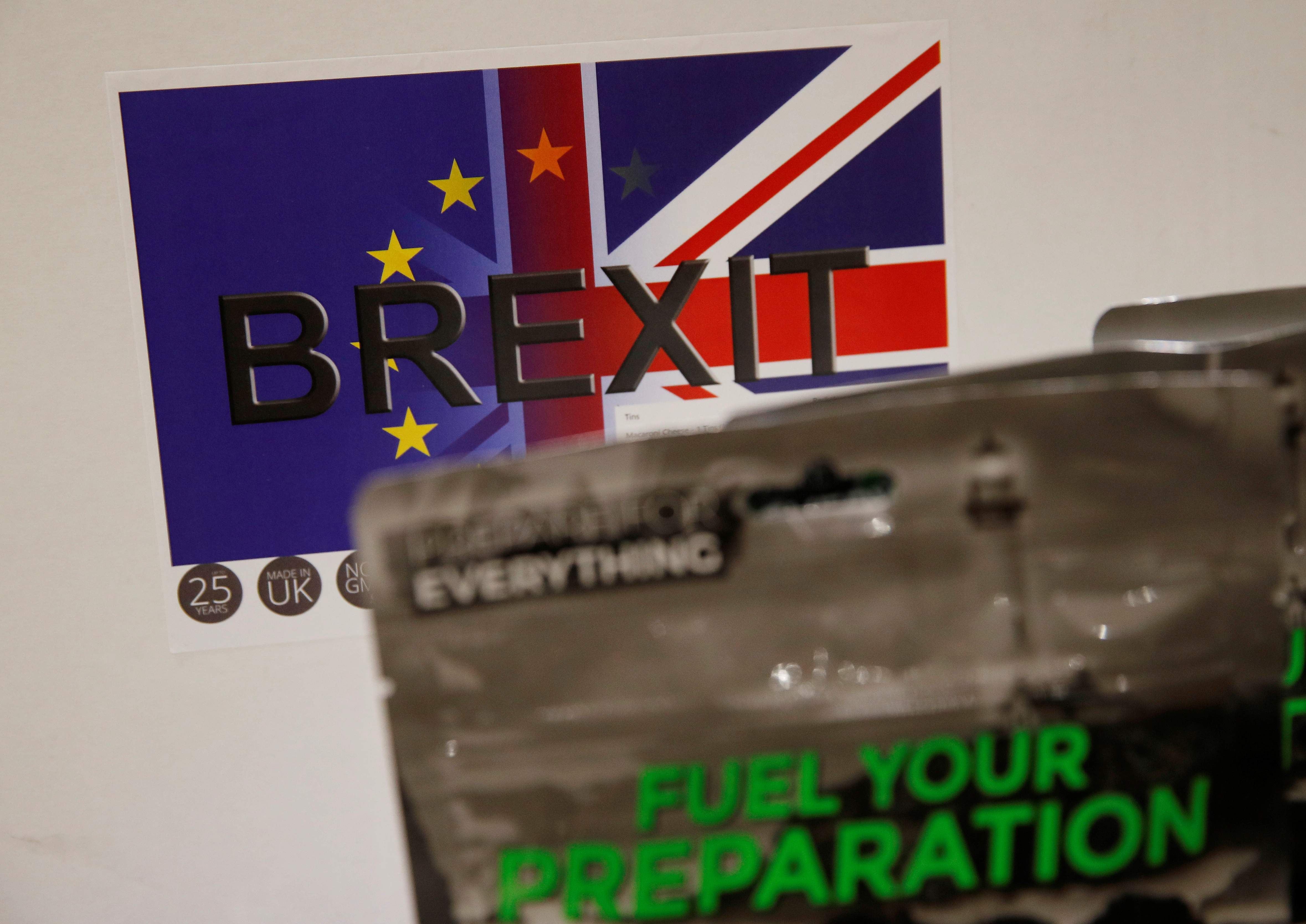 BREXIT-BOX-KIT-SUPERVIVIENCIA-REUTERS.jpg