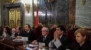 Los-magistrados-del-juicio-del-Proces-de-Cataluna-770-x-420-EFE.jpg