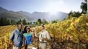 Turismo-de-Sudafrica-14.jpg