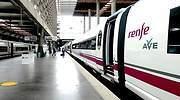 Ferrovial despedirá a los 2.000 trabajadores del AVE el 1 de mayo si Renfe no rectifica