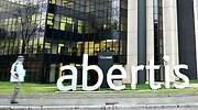 Abertis refuerza su liquidez con 200 millones de crédito