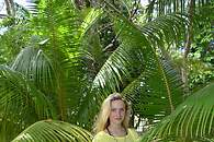 Janet Capdevila (24 años) - 195x130