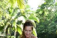Las Mellis, Raquel (44 años) - 195x130