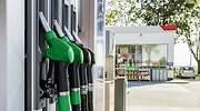 surtidores-gasolina.jpg
