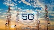 Las pujas por las licencias de 5G llegan a 300 millones, triplicando el precio de salida